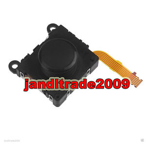 Original-3D-Left-Right-Analog-Joystick-Controller-Stick-for-PS-Vita-PSV-1000