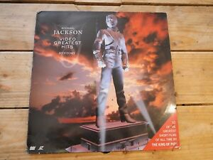 Michael-Jackson-Video-Greatest-Hits-LASERDISC-PAL-LD-EX-cover-EX-1995-original