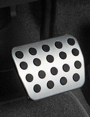 BHN1-V9-093 Mazda Genuine Alloy Pedal