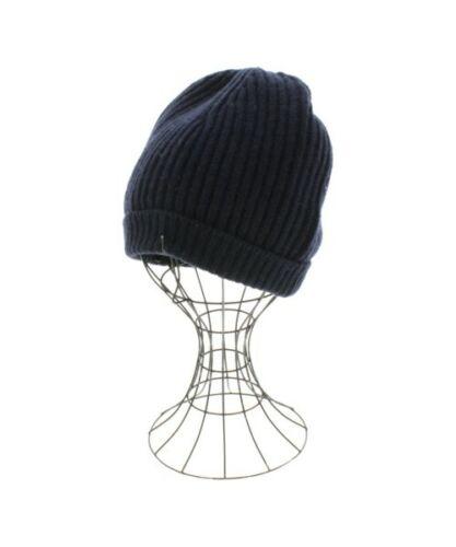 Acne Studios Knit Cap, Beanie 2200074264072