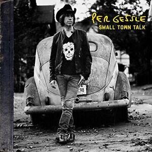 Per-Gessle-Small-Town-Talk-CD