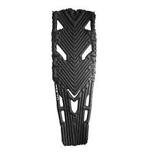 "Klymit Inertia XL Black Oversized Sleeping Pad Mat 06XLBK01D ""Brand New"""