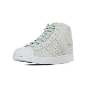 ... Chaussures-Baskets-adidas-femme-Superstar-Up-W-taille-