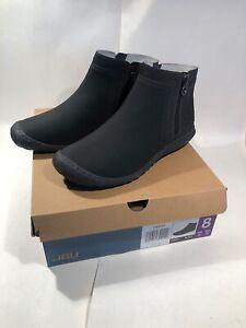 Bootie Pick Size New JBU by Jambu Women/'s Juno  Ankle Ladies Boot
