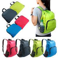 Unisex Outdoor Sports Waterproof Backpack