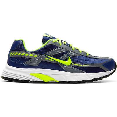 Initiator Running Shoes in Blue Sz. 6.5