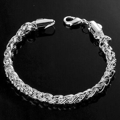 Fashion Accessories Bangle Charm Women Viking Jewelry Dragon Head Bracelet