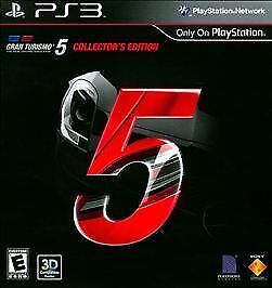 PlayStation-3-Gran-Turismo-5-Collectors-Edition-VideoGames