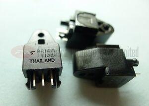 Toshiba-TORX147L-TORX147-15Mbps-Fiber-Optical-Receiver-3-pin-x-1pc