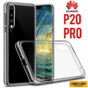 custodia full body huawei p20 pro