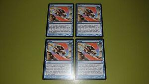 Quash-x4-Betrayers-of-Kamigawa-Magic-the-Gathering-MTG-4x-Playset