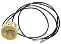 Johnson/evinrude Stator Coil Cdi Electronics 173-1670 Omc 581670/5000611 Rep