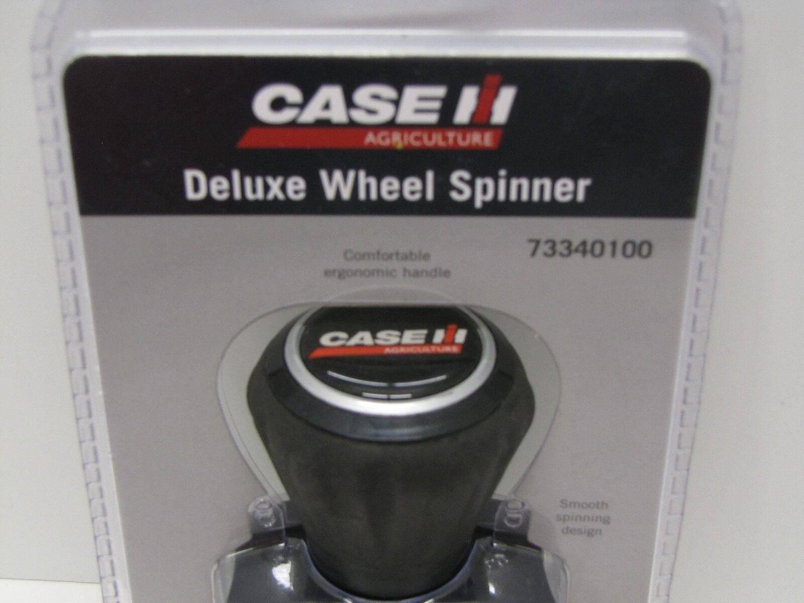 Universal Car Steering Wheel Spinner Perilla de la manija de 360 /° EEEKit Cubierta del Volante con Spinner Antideslizante Impermeable Cubierta Inodoro con bot/ón de Silicona para disminuir el estr/és