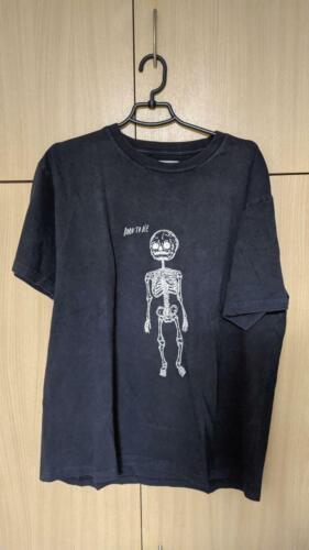 Gallery Dept Skeleton Tee