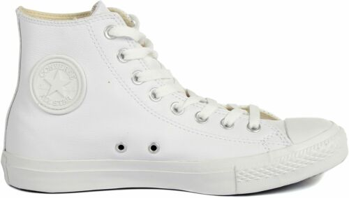 En All Salut Taylor Chaussures Homme 1t406 Star Cuir Ct Chuck Converse p0xZp