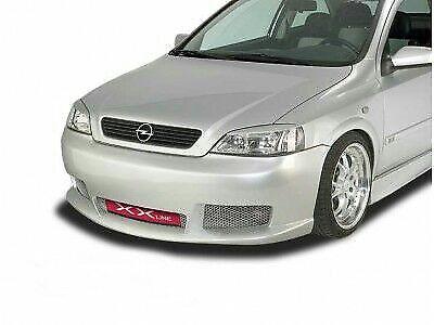 Andet biltilbehør, Opel Astra G