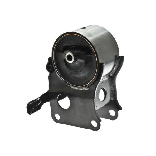 Murano Rear Engine Mount 02-09 for Nissan Altima Quest 3.5L Maxima A7358