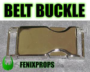 Jedi-belt-buckle-Metal-functional-STAR-WARS-PROP