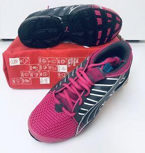 287d39ebbe80 Image is loading PUMA-Voltaic-3-Women-s-Shoe-Size-6-