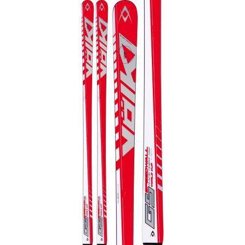Völkl Racetiger Speedwall GS R FIS World Cup Super G Ski NEU 188cm