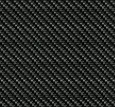 Wassertransferdruck Folie Carbon Anthrazit - 50cm breit