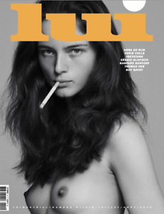 Magazine-LUI-n-44-juin-aout-2019-Anna-de-Rijk-ONLY-DIGITAL-VERSION