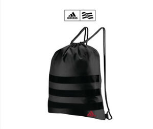 95ce5bf20d25 Image is loading NEW-Adidas-3-Stripe-Tote-Bags