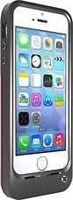 OTTERBOX Resurgence Power/battery Case for Apple iPhone 5 / 5s (black)