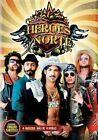 Los Heroes Del Norte 0883476062730 DVD Region 1