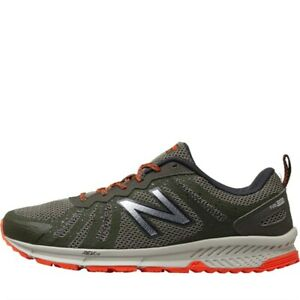 New Balance Mens MT590 V4 Trail Running