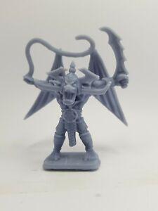 Heroquest figurine gargoyle gargouille