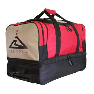 Ventoux-Training-Camp-Bag