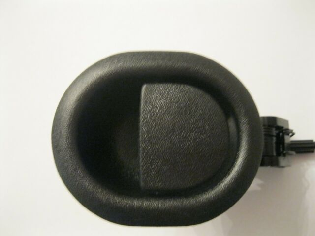 Recliner Replacement Parts:Ashley Recliner Pull Handle Release w/Cable USA SHIP
