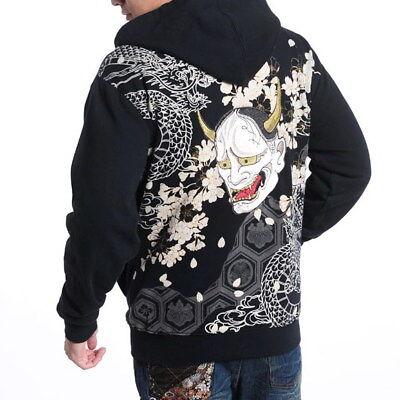 KIIH Lebron Embroidered Gold hoodie rose Hoodie men women sweater