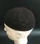 Men/'s Knitted Skull Cap Muslim Islam Prayer Hat Kufi Topi Cap Prayer Head Wear