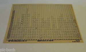 Microfich-Catalogo-parti-di-ricambio-BMW-R-50-5-R-100-RT-STAND-12-1978