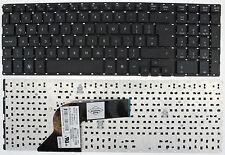 NEW HP ProBook 4510s 4710s 4515s 4750s 4700 KEYBOARD 535798-031 UK LAYOUT F131
