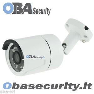 Oba-Eco-77P-ip-camera-H264-2-4-Megapixel-Wireless-Ir-Notturni-wifi-P2P
