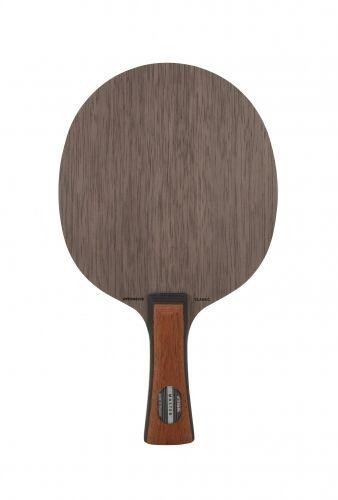 Table Tennis Blade  Stiga Offensive Classic Blade
