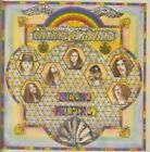 Second Helping [Bonus Tracks] [Remaster] by Lynyrd Skynyrd (CD, Nov-1997, MCA (USA))