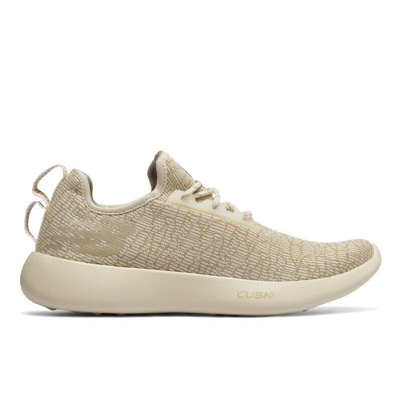 New Balance recovery shoes  (Model RCVRYTT) (Men)