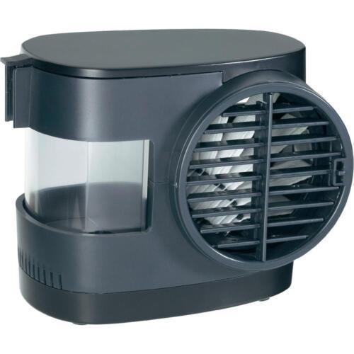 Mobile Mini Klimaanlage 12V//230V Auto,Camping,Zuhause