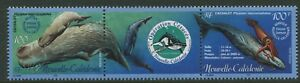 NEW-CALEDONIA-JOINT-ISSUE-WITH-NORFOLK-ISLAND-2002-MNH-PAIR-LABEL-G91-PB