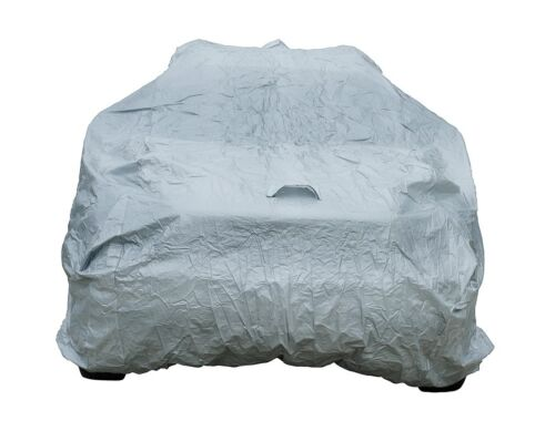Sumex Cover Waterproof /& Breathable Full Outdoor Car Cover for Fiat Panda 2012/>