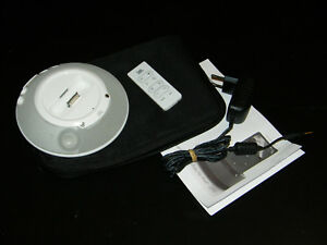 jbl-on-stage-micro-Dockingstation-Tragbare-Lautsprecher-speaker-system-30