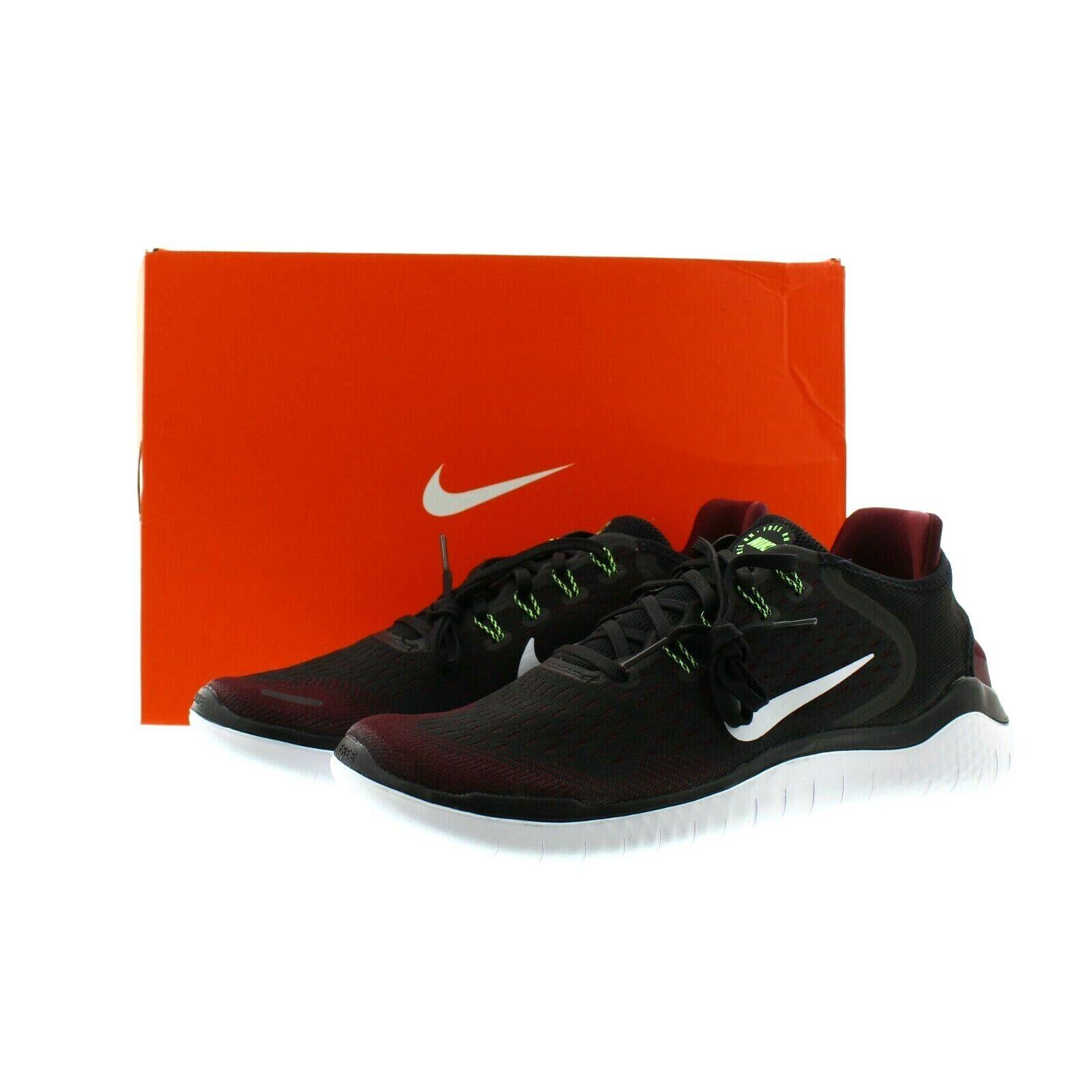 Superfly Ultra 90 Max Air Nike 7.5 Sz Men's Tinker 850613