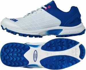 Gunn /& Moore Original Junior Multi Function Kids Cricket Spikes Shoe