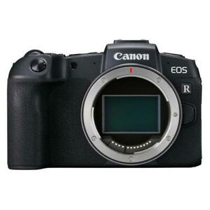 Canon-EOS-RP-Body-26-2mp-DSLR-Camera-New-Cod-Agsbeagle