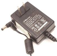 Bestec Da0101laa Ac Dc Power Supply Adapter Charger Output 5v 2a