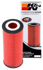 PS-7015-Filtro-K-amp-n-Oil-Automotriz-PRO-Series-KN-filtros-de-aceite-de-automocion
